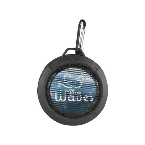Wasserdichter Bluetooth-Lautsprecher Mambo