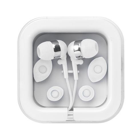 Promo Ears Ohrhörer