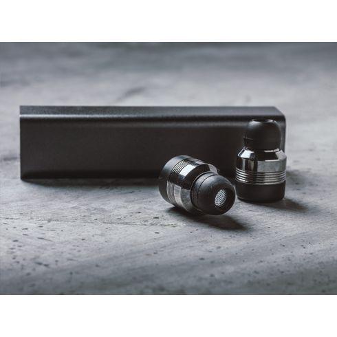 Bullet True kabellose Ohrhörer