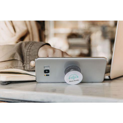 PopSockets® Handyhalter