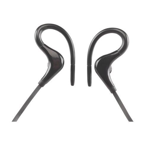Bluetooth Sport-Earbuds Ohrhörer