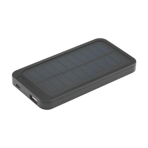 Solar Powerbank 4000 Ladegerät