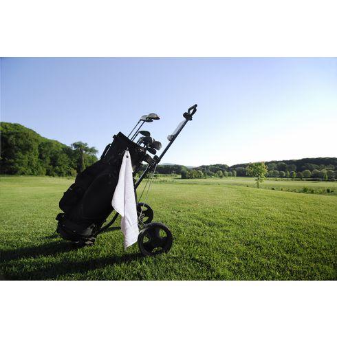 Solaine Golfhandtuch 450 g/m²