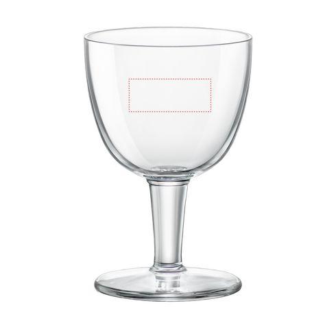 Abbey Trappistenglas 418 ml