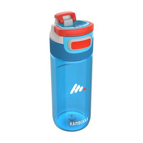 Kambukka® Elton 500 ml Trinkflasche