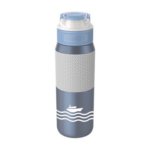 Kambukka® Elton Insulated 750 ml Trinkflasche
