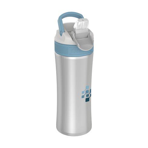 Kambukka® Lagoon Insulated 400 ml Trinkflasche