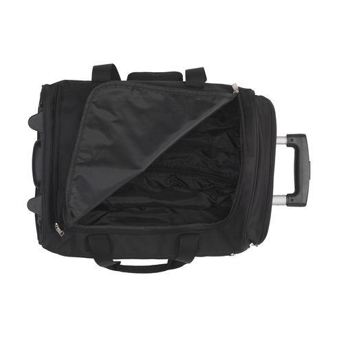 Cabin Trolley Bag Reisetasche