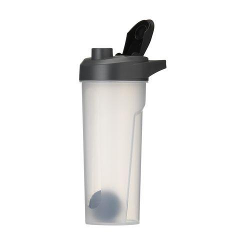 Shaker 600 ml Trinkbecher