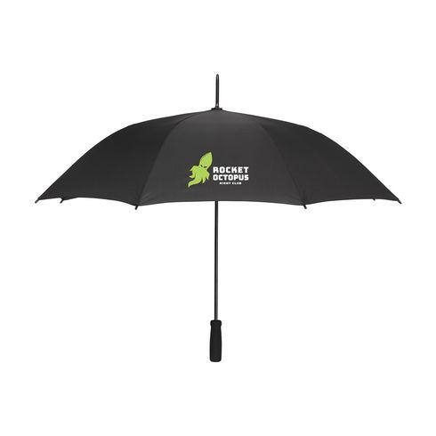 Colorado RPET Regenschirm