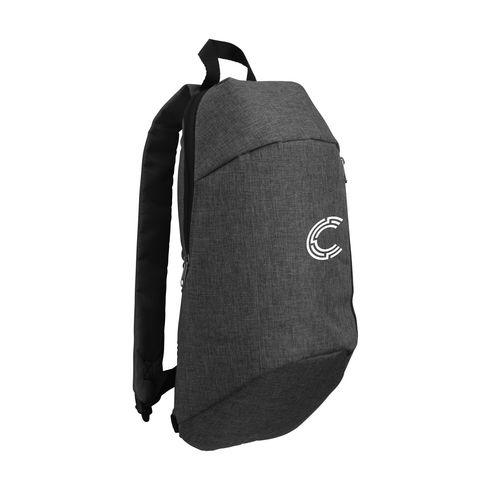 Cooler Backpack Kühltasche