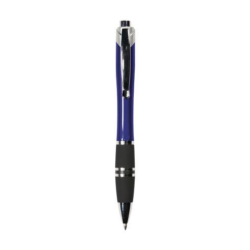 Paris Kugelschreiber