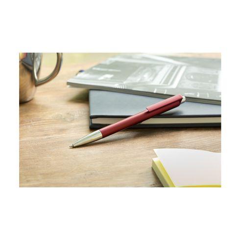 Dazzle Kugelschreiber