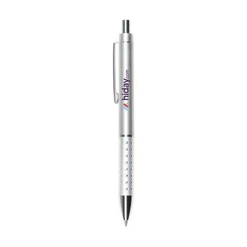 Glamour Kugelschreiber
