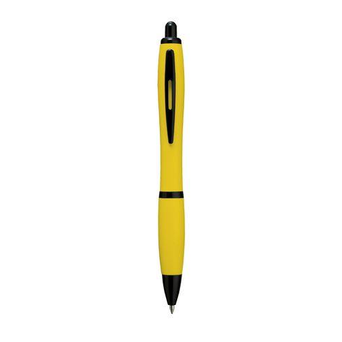 Athos Neon Kugelschreiber