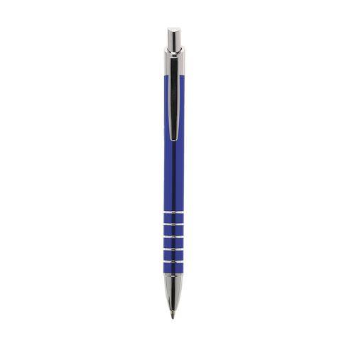 Nuance Kugelschreiber