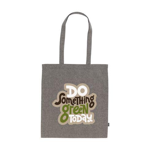 Recycled Cotton Shopper (180 g/m²) Tasche