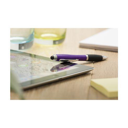 Athos Colour Touch Kugelschreiber