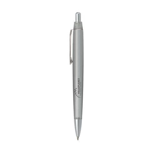 Freezy Kugelschreiber