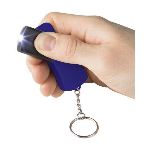 FlipTouch Schlüsselanhänger