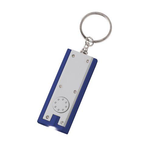 FlatScan Schlüsselanhänger