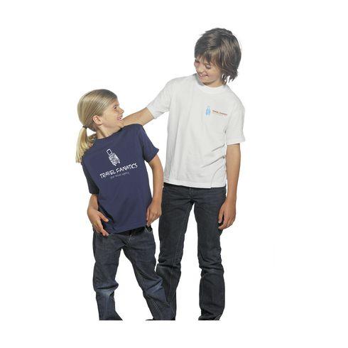 Stedman Classic Kids T-Shirt