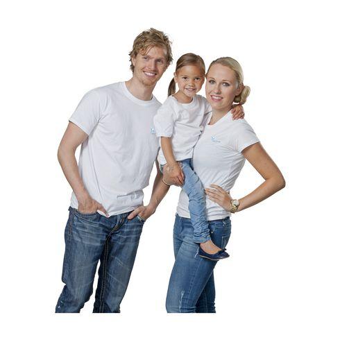 Gildan Softstyle T-Shirt Kinder T-Shirt