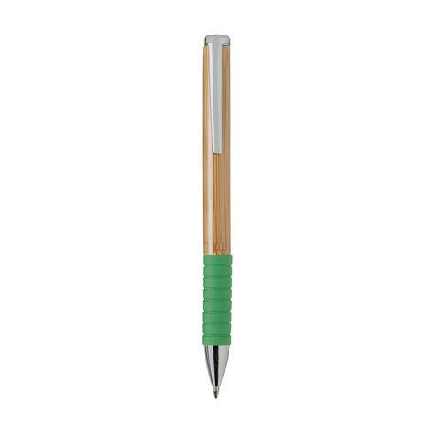 BambooWrite Kugelschreiber