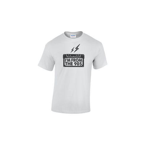 Gildan Heavy Cotton T-Shirt Herren