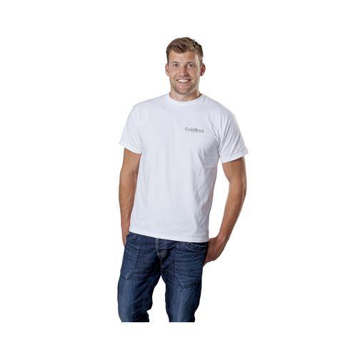 Fruit Valueweight T-Shirt Herren