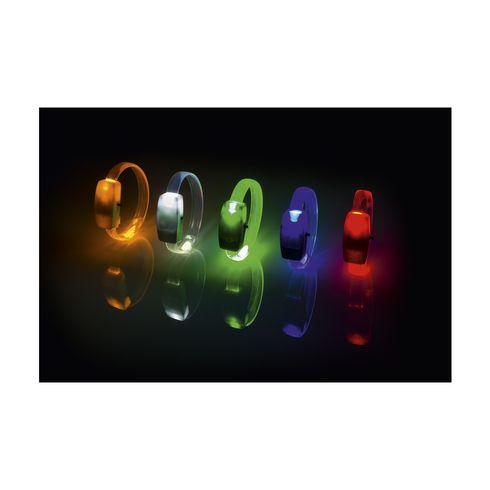 Glow Armband