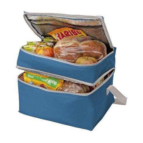 CoolTrip Kühltasche