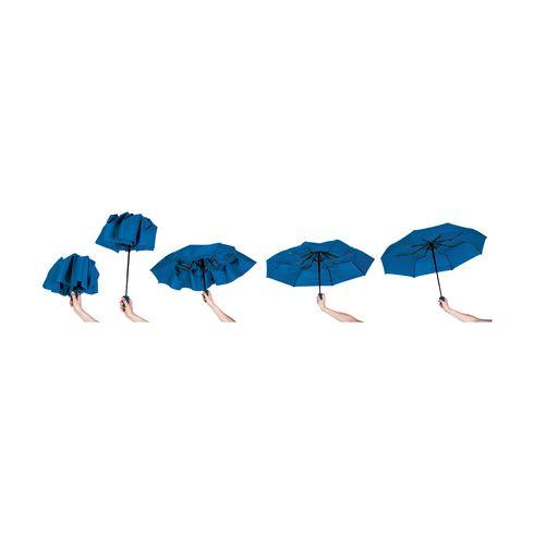 Automatic Regenschirm