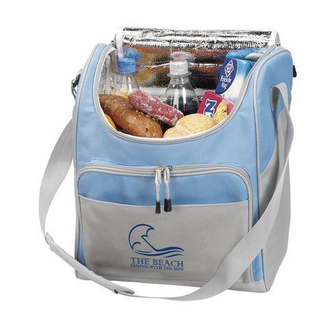 FreshBag Kühltasche