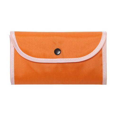Foldy faltbare Tasche