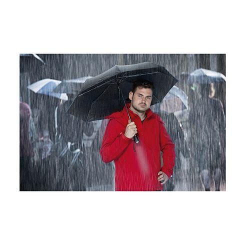 RainLight Regenschirm/Lampe