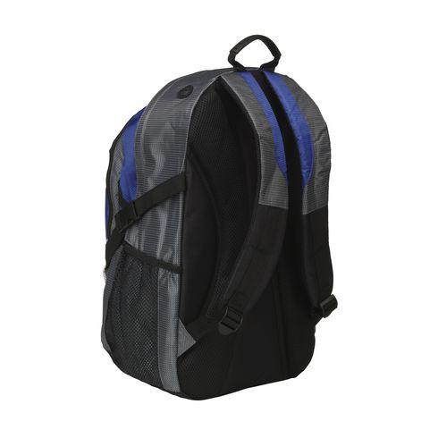 Tracker Rucksack