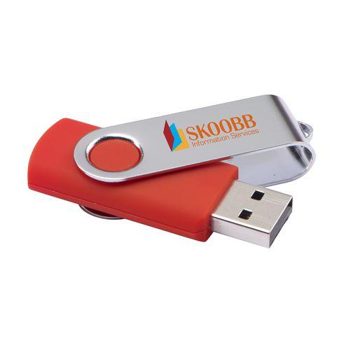 USB Stick Twist