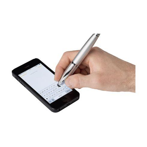 USB TouchPen Kugelschreiber