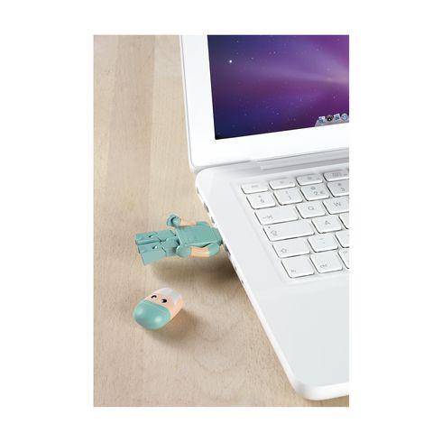 USB Surgeon