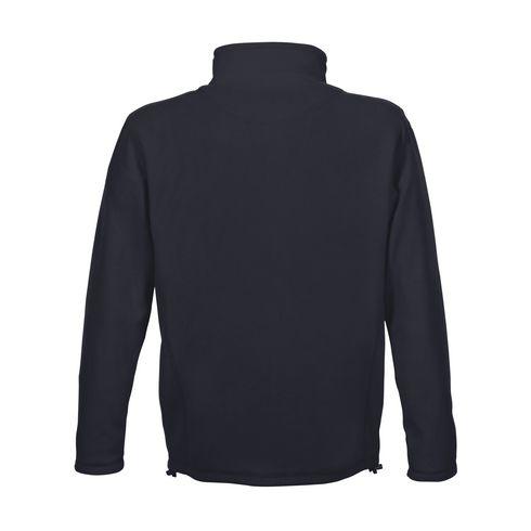 Stedman Active Polar Fleece Jacket Herrenjacke