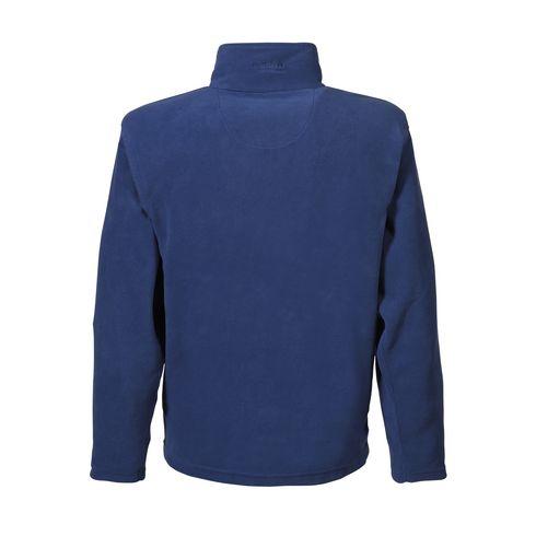 Regatta UltraLightWear Herrensweater