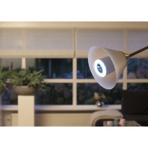 Music Light Lampe/Lautsprecher