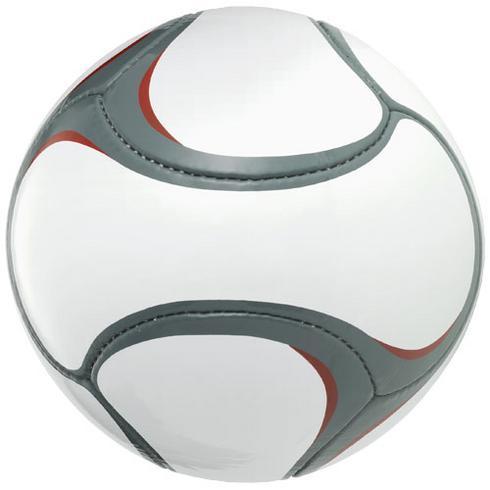Libertadores Fußball Größe 5
