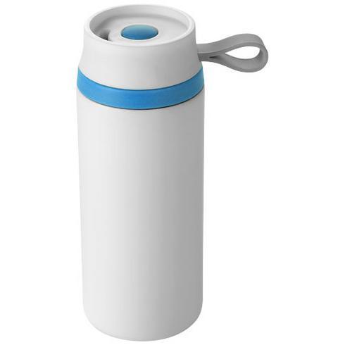 Flow 350 ml auslaufsicherer Isolierbecher