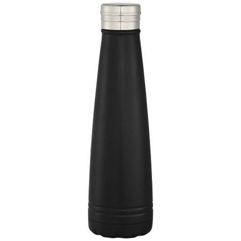 Duke 500 ml Kupfer-Vakuum Isolierflasche
