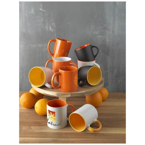 Riviera 340 ml Keramikbecher