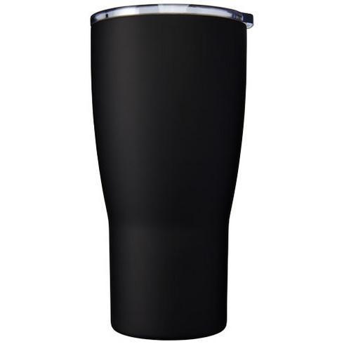 Nordic 500 ml Kupfer-Vakuum Isolierbecher