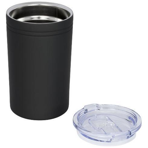Pika 330 ml Vakuum Isolierbecher