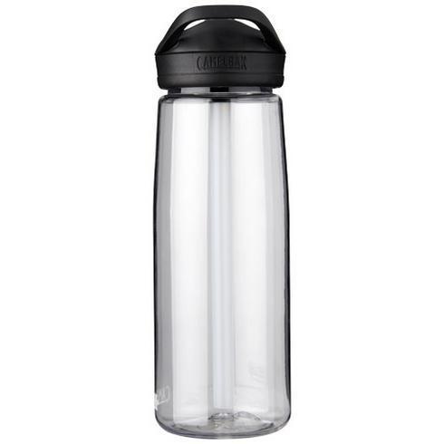 Eddy+ 750 ml Tritan™ Sportflasche